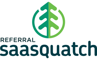 Referral Saasquatch