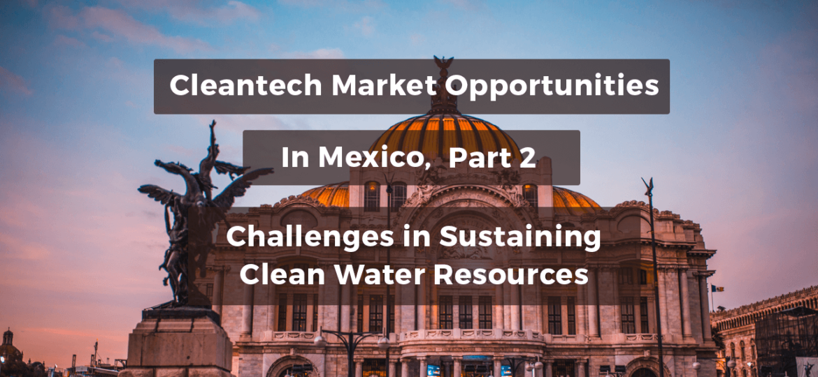 Mexico-Cleantech-Title_2