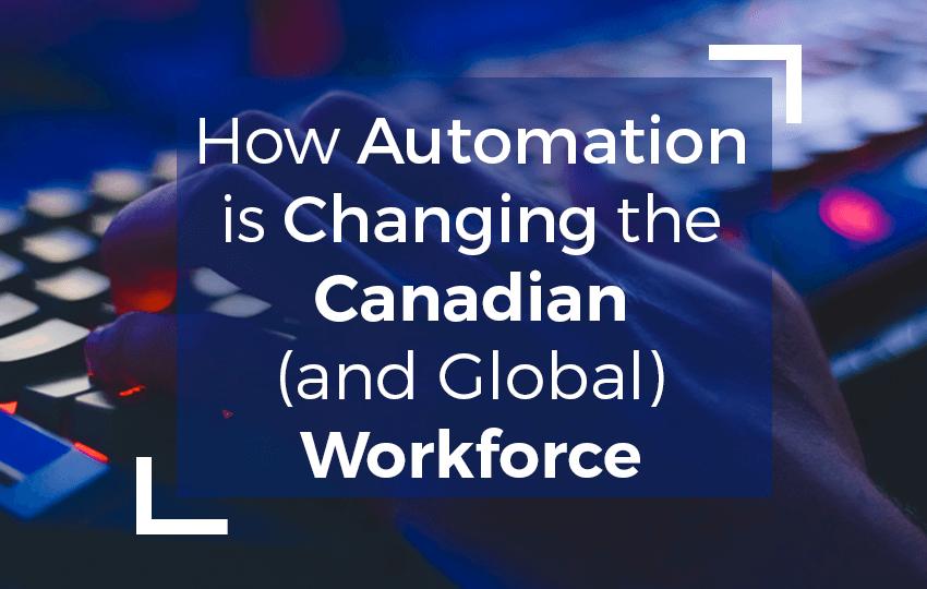 automation-blog-post