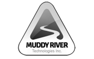 Muddy River Technologies