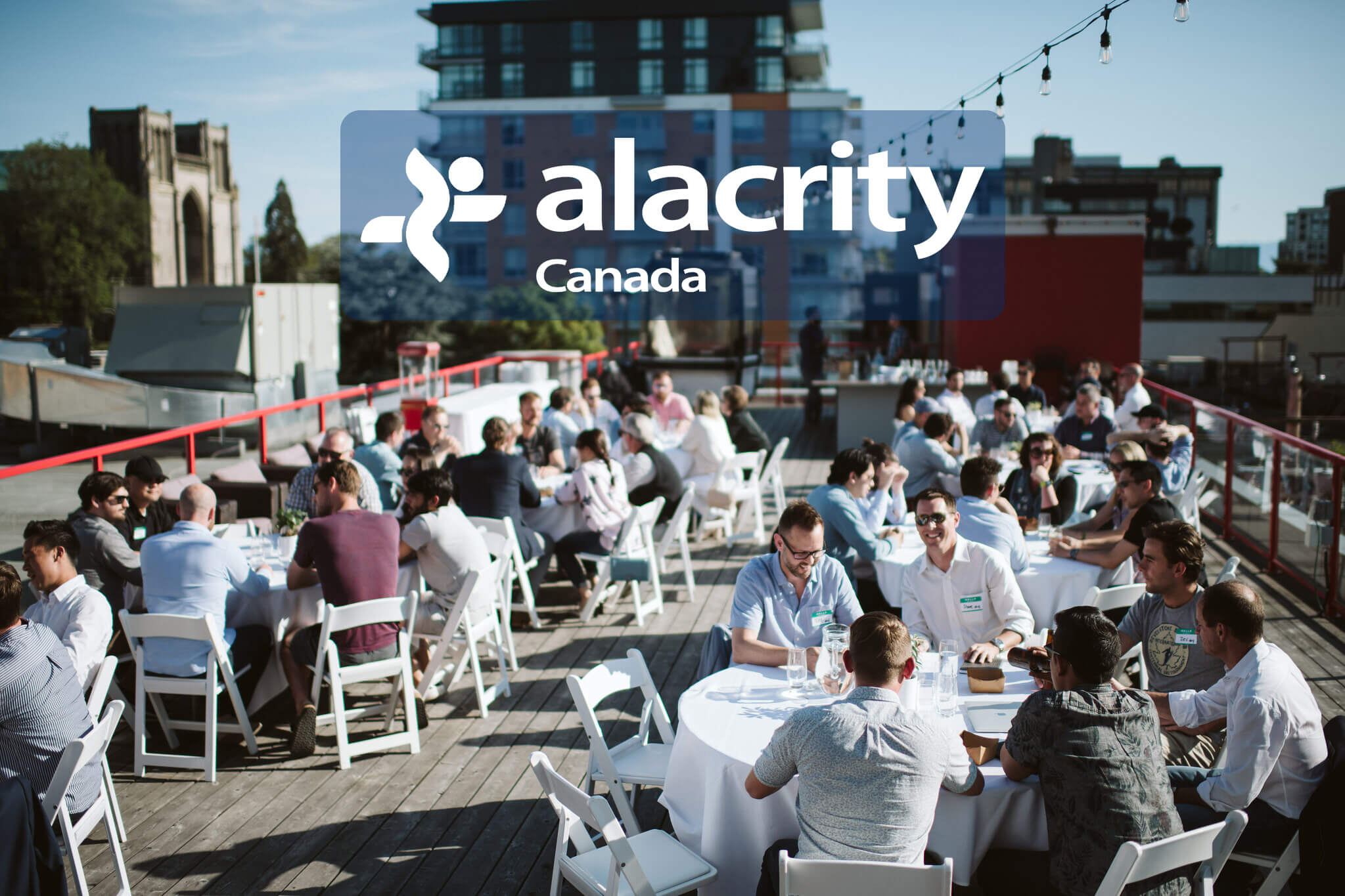 Turn the Tables 2019 - Alacrity Canada Investor Event Recap