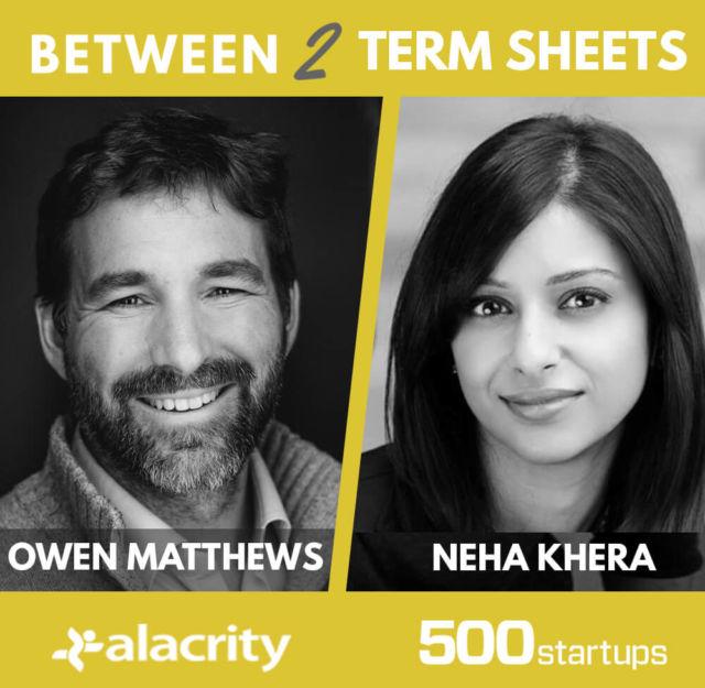 Neha_500_startups