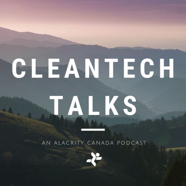 cleantech-e1570580401863