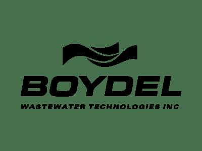 boydel-dark
