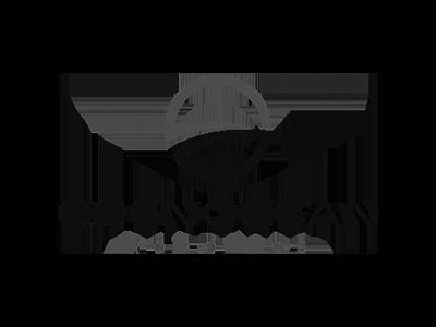 OpenOceanRobotics_logo dark1