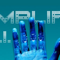 Amplify AI Program launches at Alacrity Canada